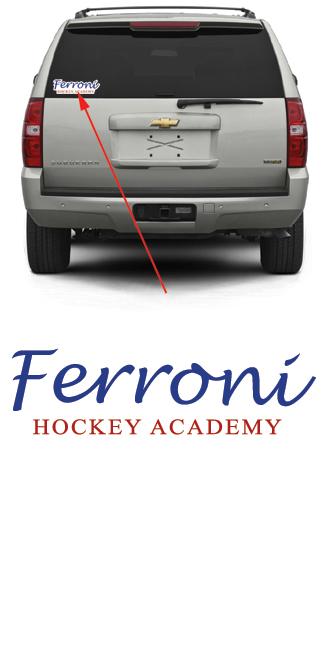 Ferroni