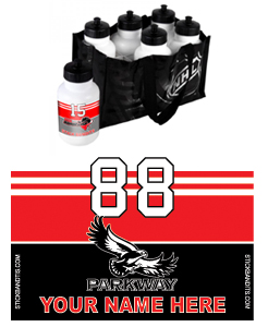 Parkway Youth Hockey