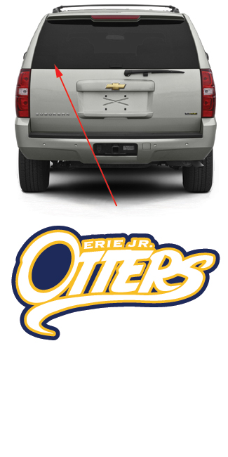 Erie Jr Otters