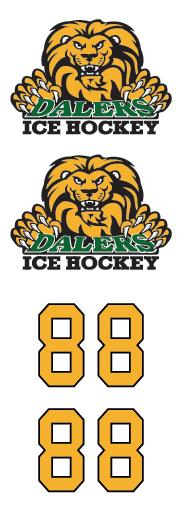 Dalers Ice Hockey