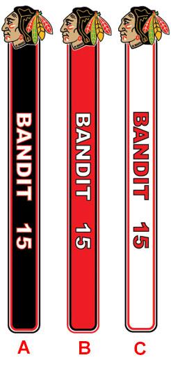 Brockville Blades Hockey