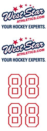 West Star Athletics