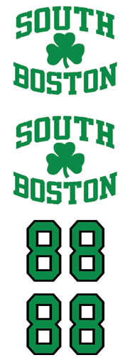 South Boston Youth Hockey