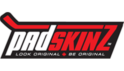 Pad Skinz
