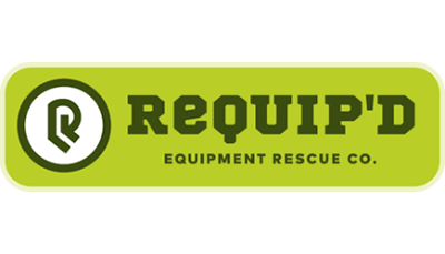 Requipd Equipment Rescue