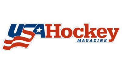 USA Hockey Magazine