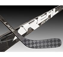 Hockey Sticks (coming soon)