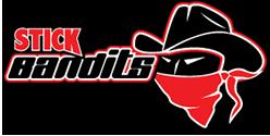 Stick Bandits Logo