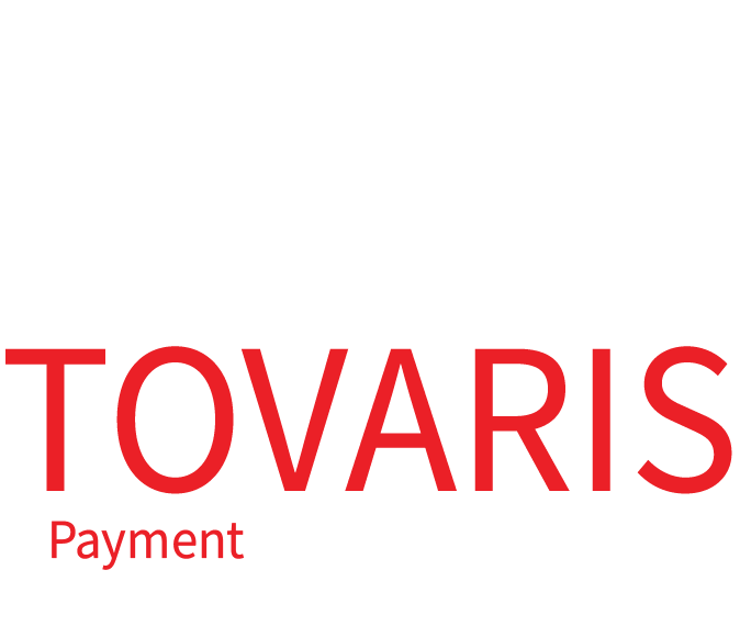 Tovaris Logo